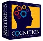 Cognition box