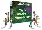 The Amazing Mammoth Hunt