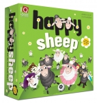 Happy Sheep box