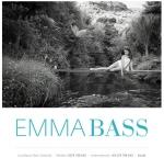 Emma Bass Photographer Website By Nectarine