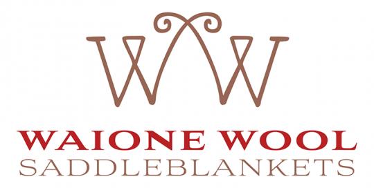 Waione Wool Logo