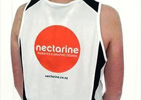 Under 15 Wairarapa Hockey Reps Nectarine Sponsorship 2016 3a