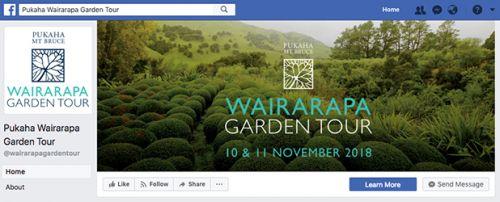 WGT Facebook
