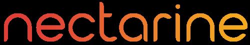 Nectarine NZ - 06 379 5277