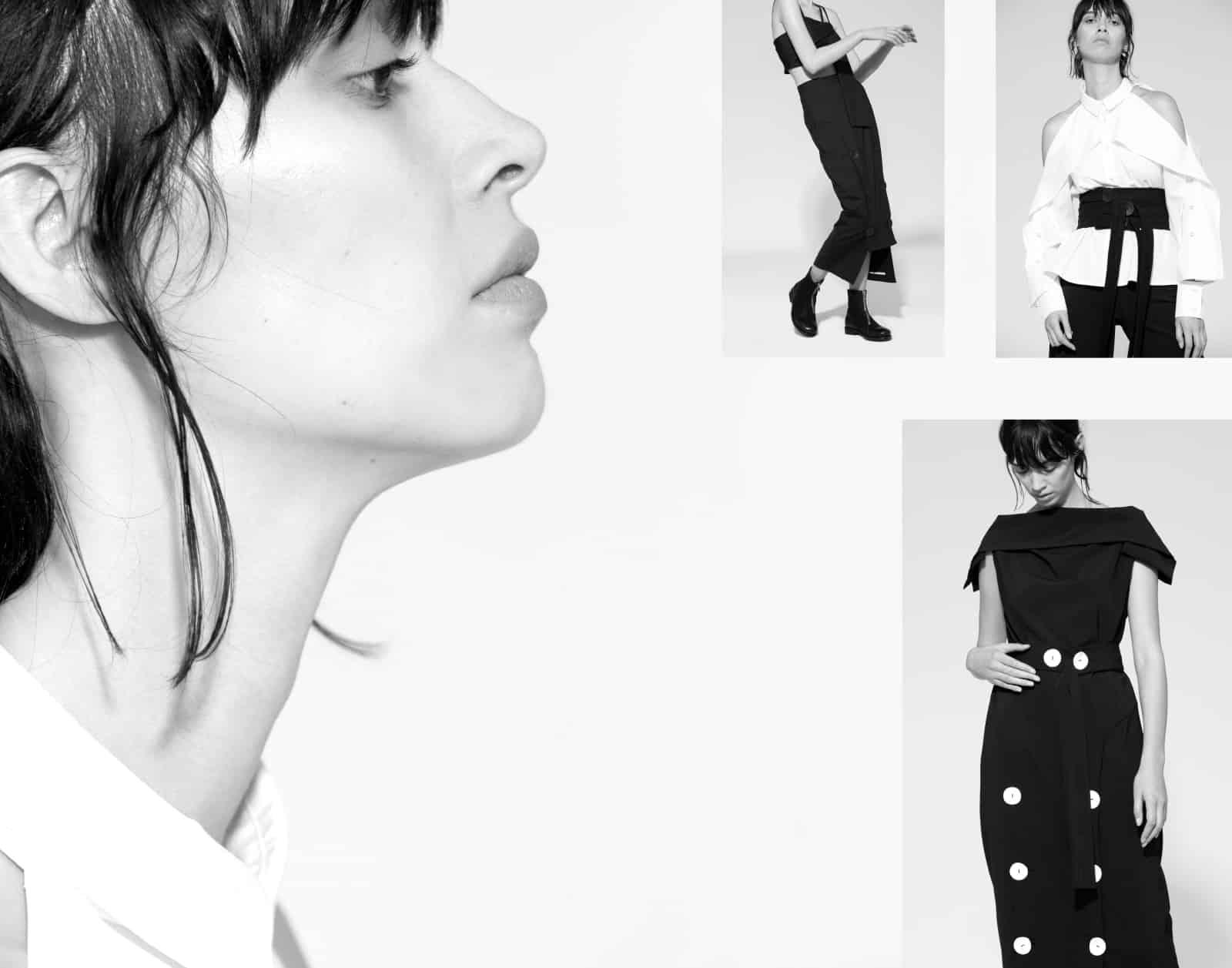 Symetria Brand Lookbook 3