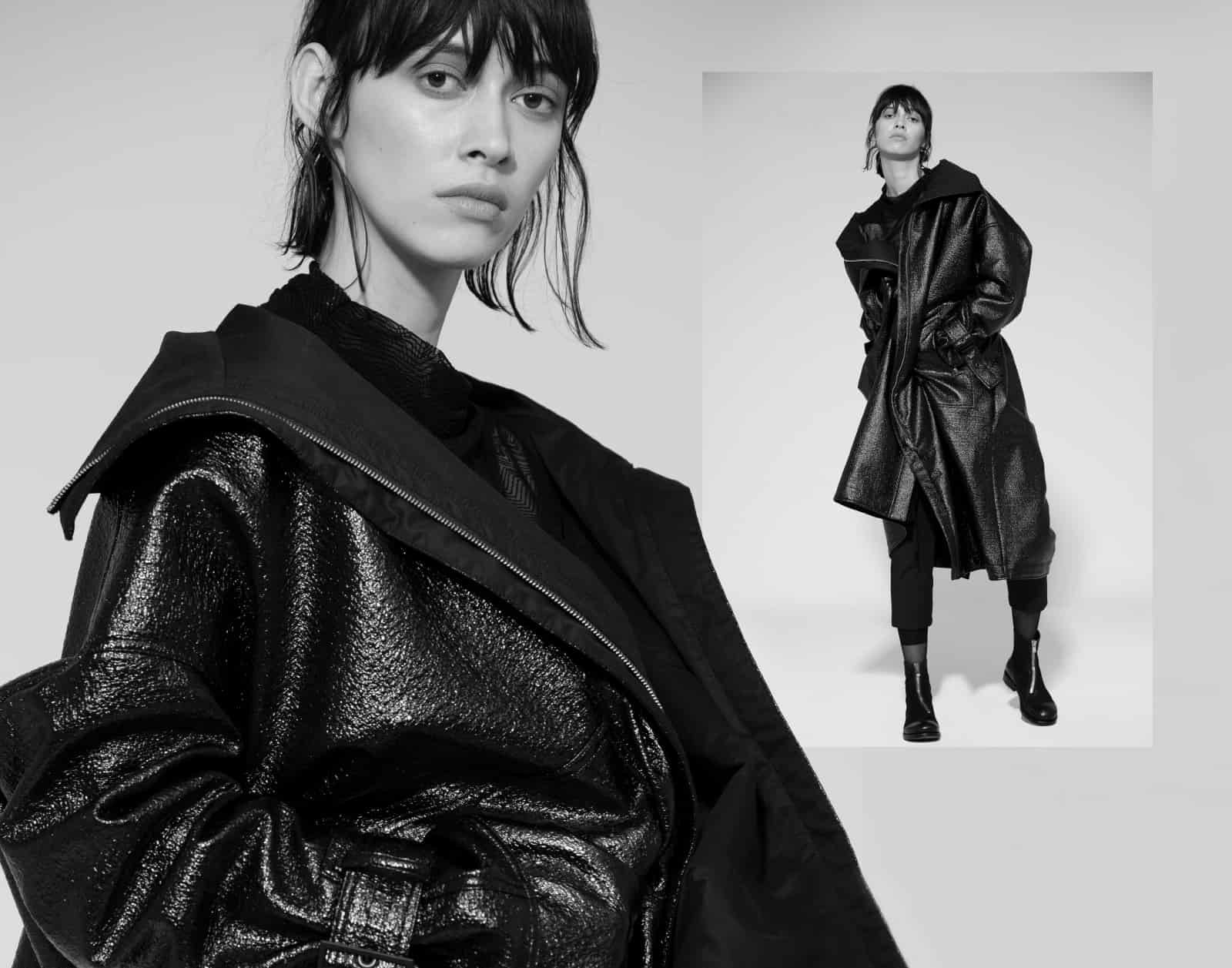 Symetria Brand Lookbook 4