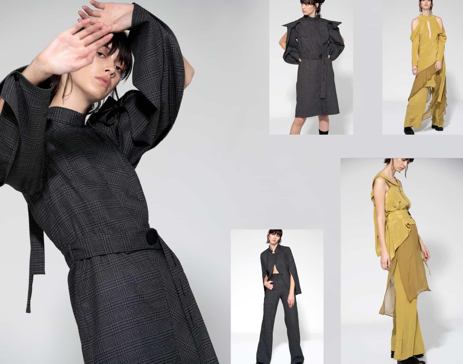 Symetria Brand Lookbook 5