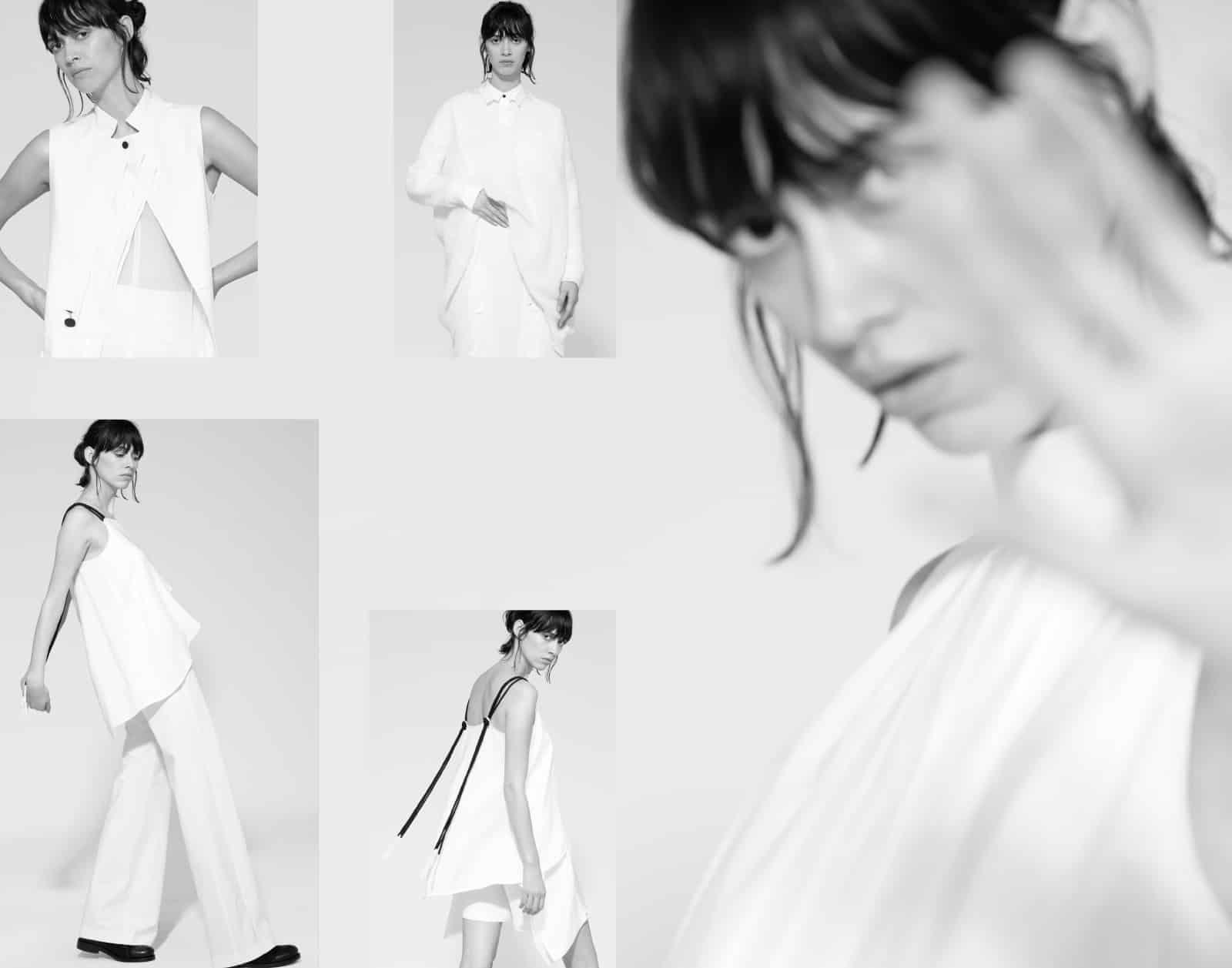 Symetria Brand Lookbook 6