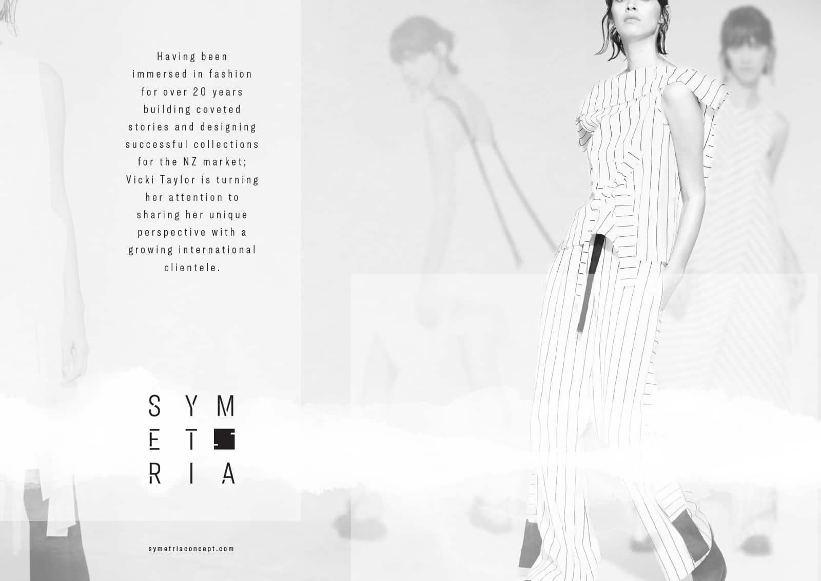 Symetria Brand V4 New Imagery 4