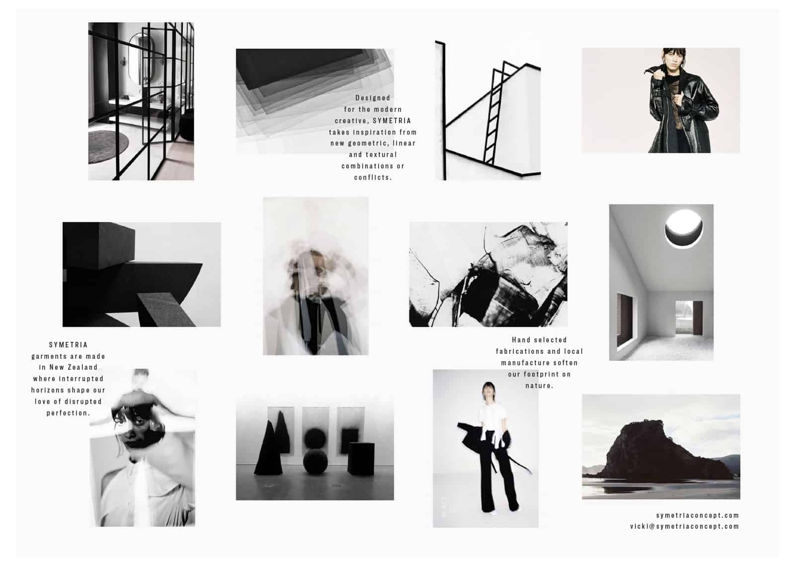 Symetria Brand V4 New Imagery 5