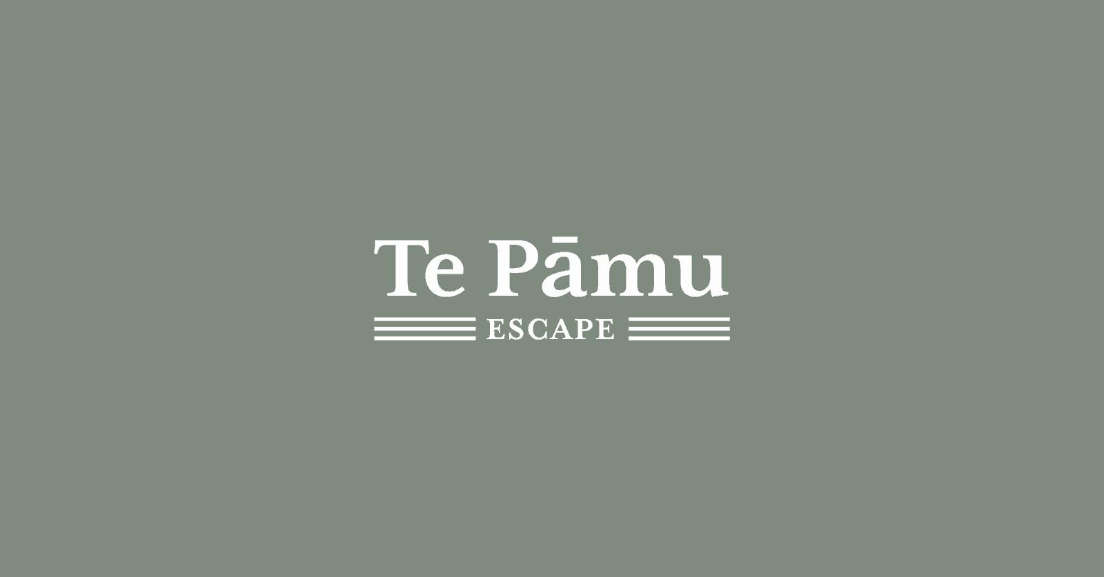 Te Pamu Logo 1600