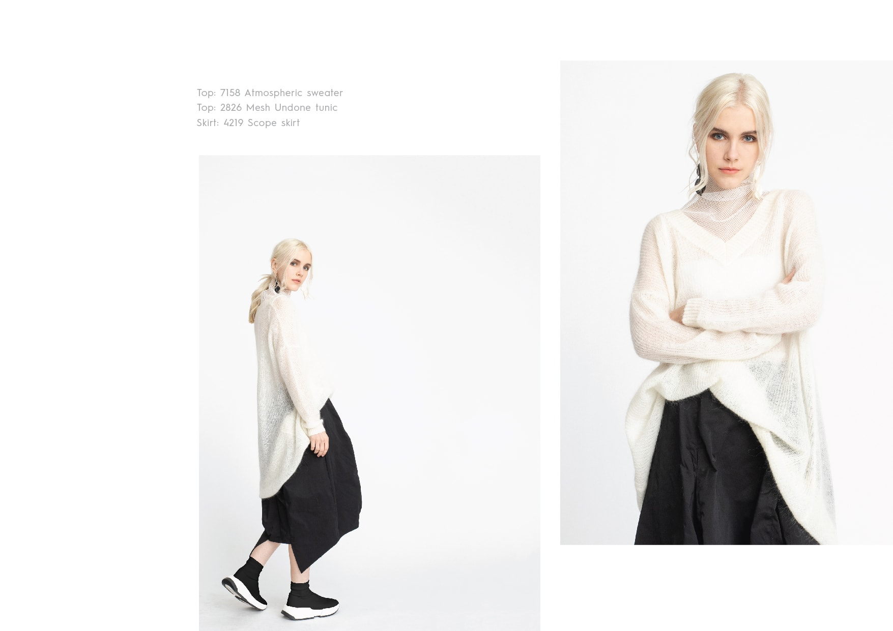 AW19 Main Collection Lookbook SHOWING ORDER 3drops V2 07 3