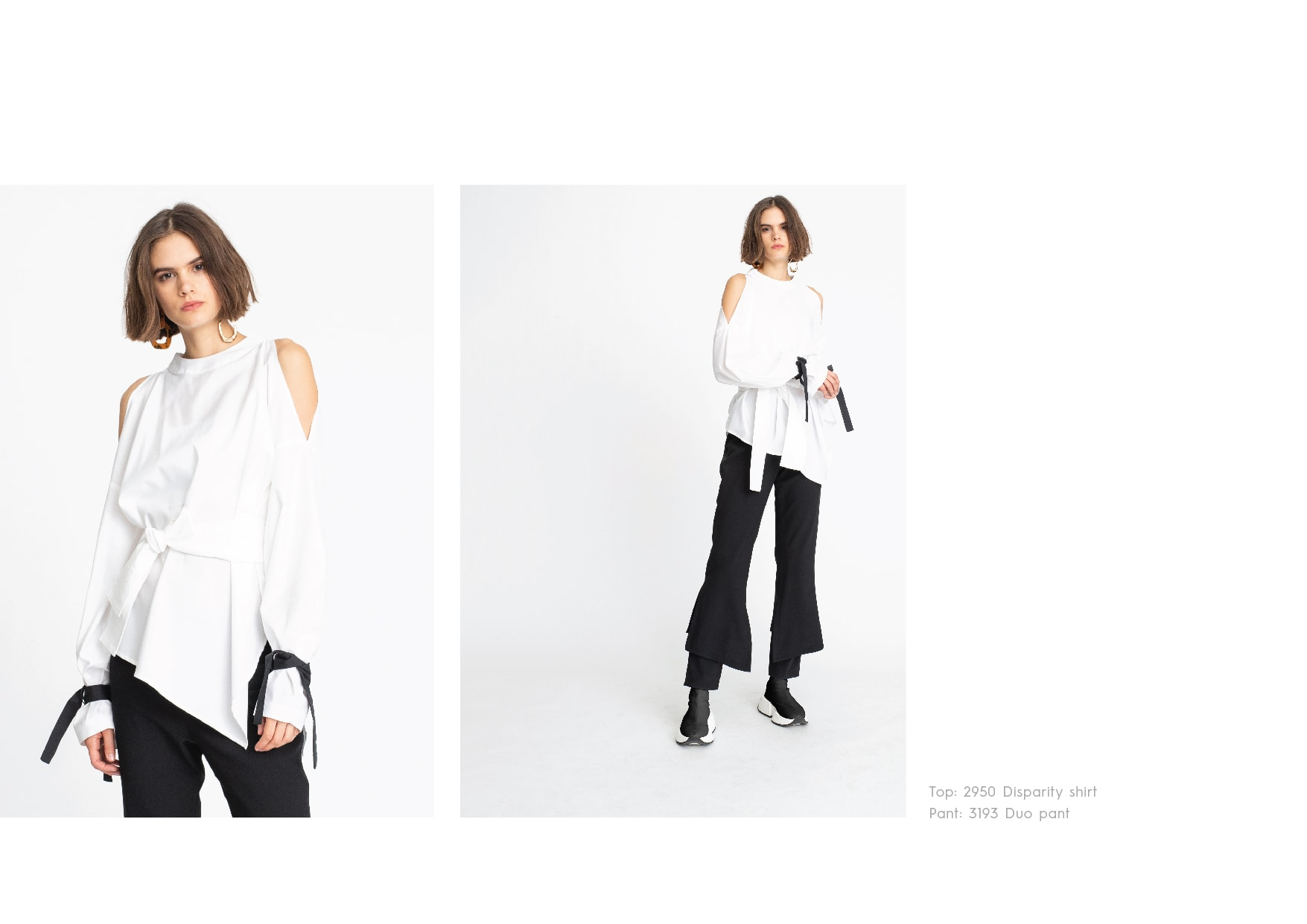 AW19 Main Collection Lookbook SHOWING ORDER 3drops V2 28 2