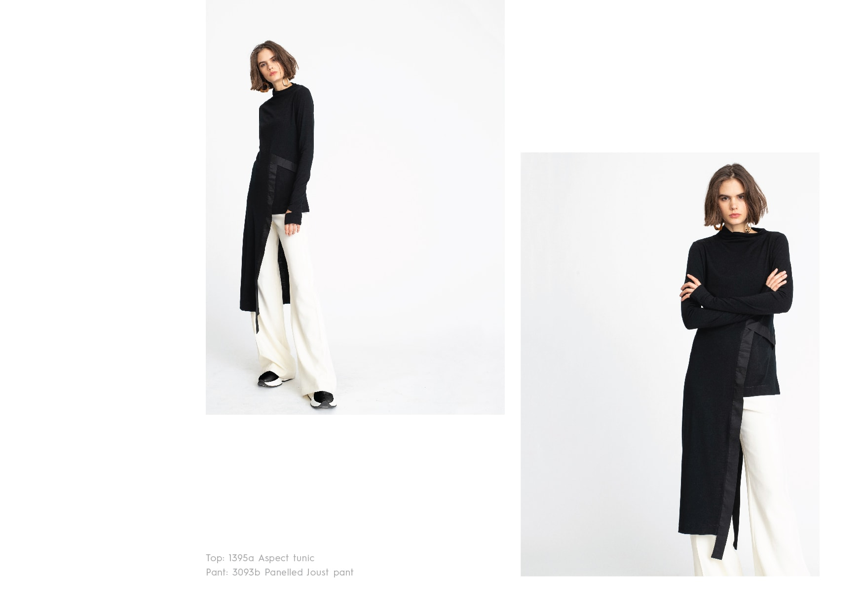 AW19 Main Collection Lookbook SHOWING ORDER 3drops V2 40 1