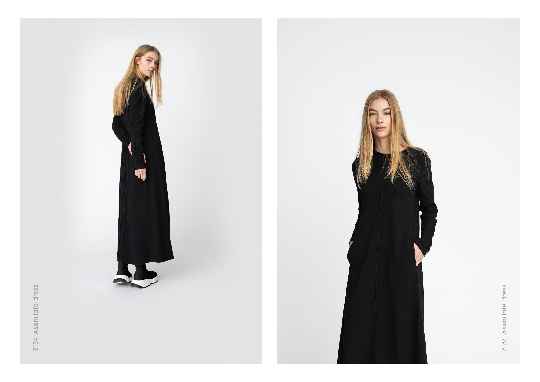 Taylor AW19 10 Pieces Lookbook 09 1