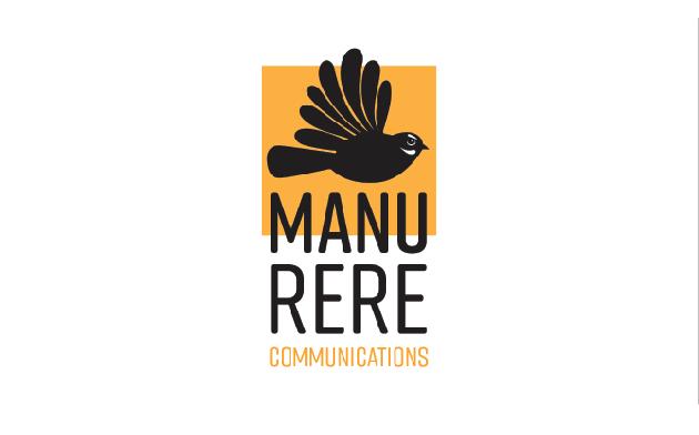 Manu Rere Featured 02