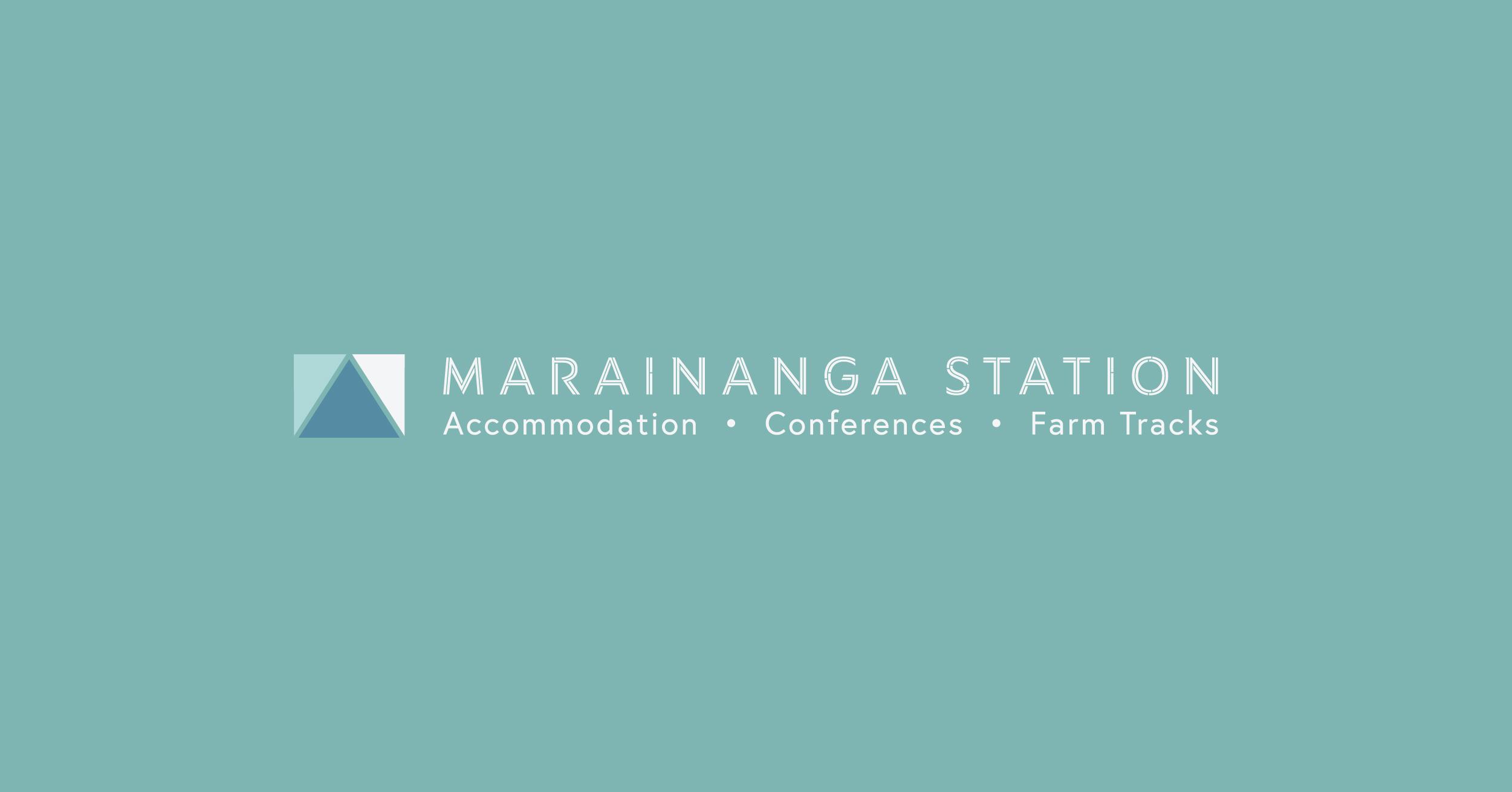 Marainanga Logo Post 2
