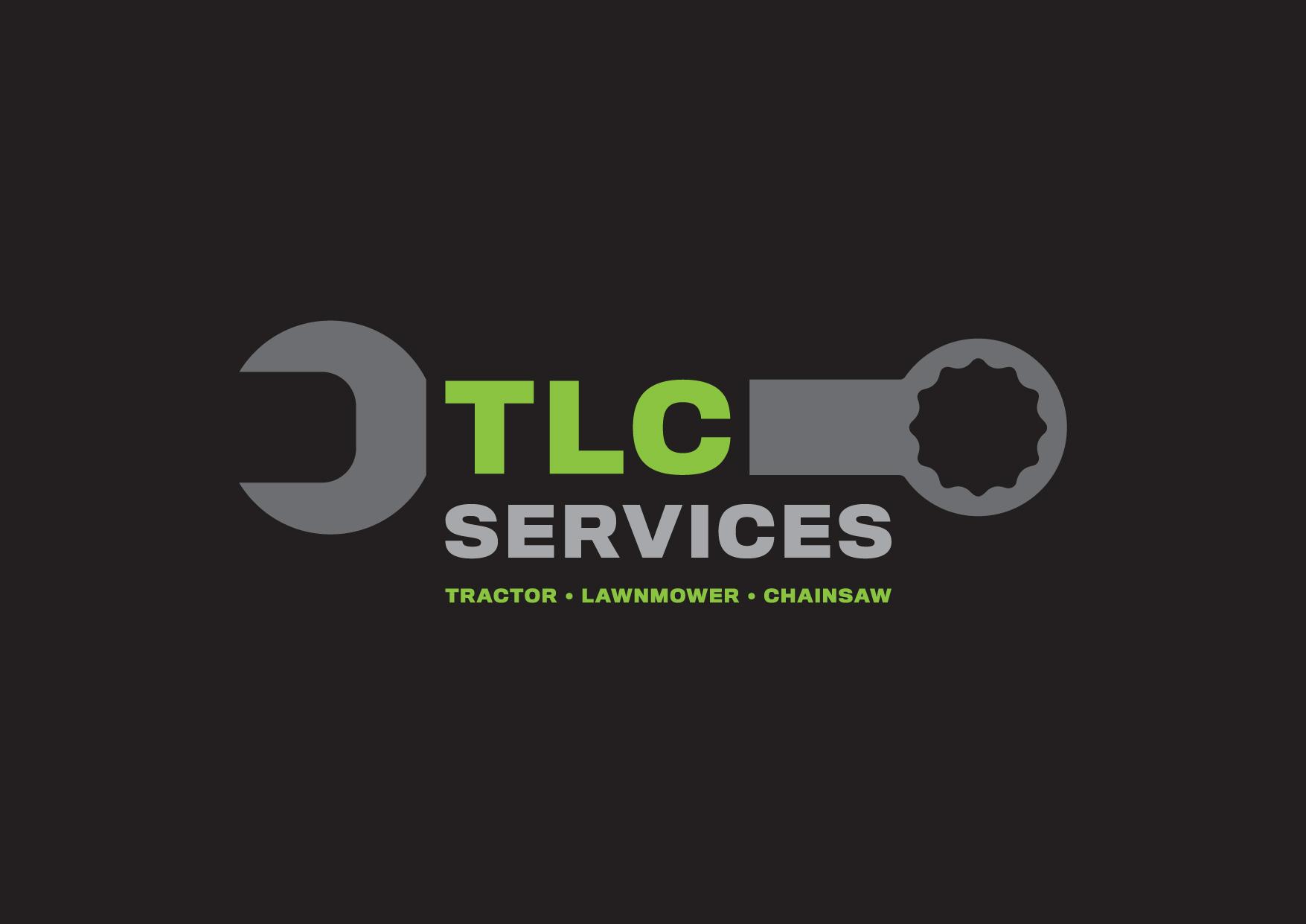 TLC Logo Dark