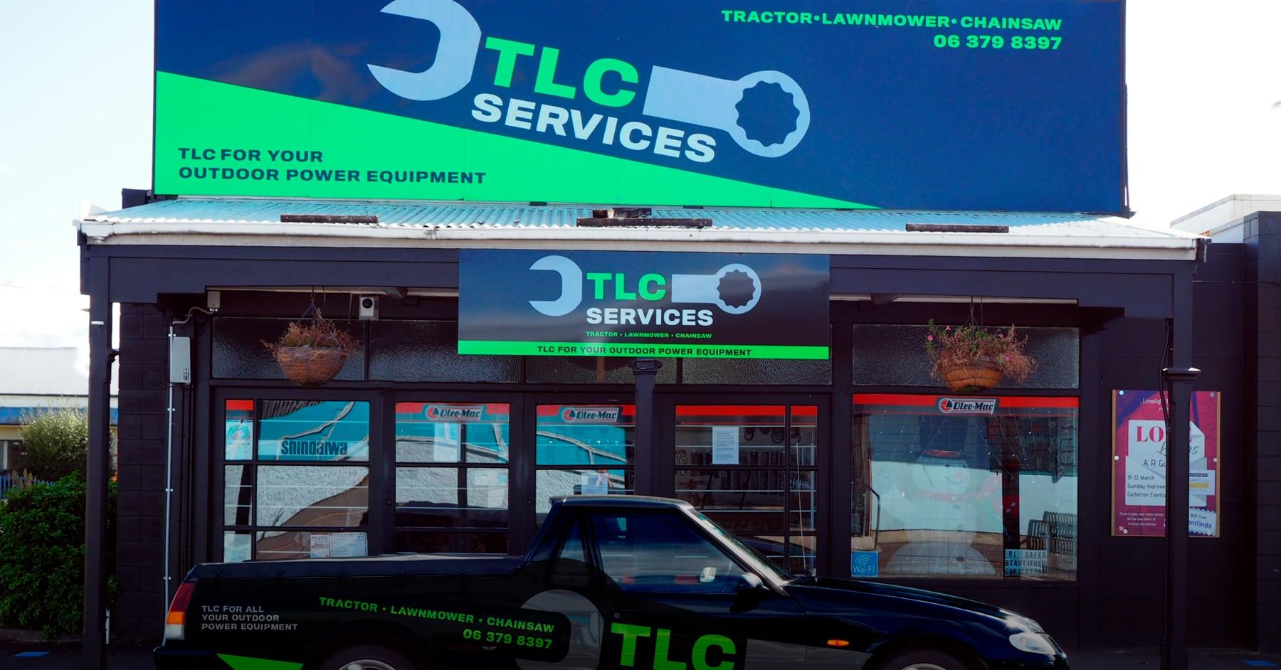 Tlc Signage (1)