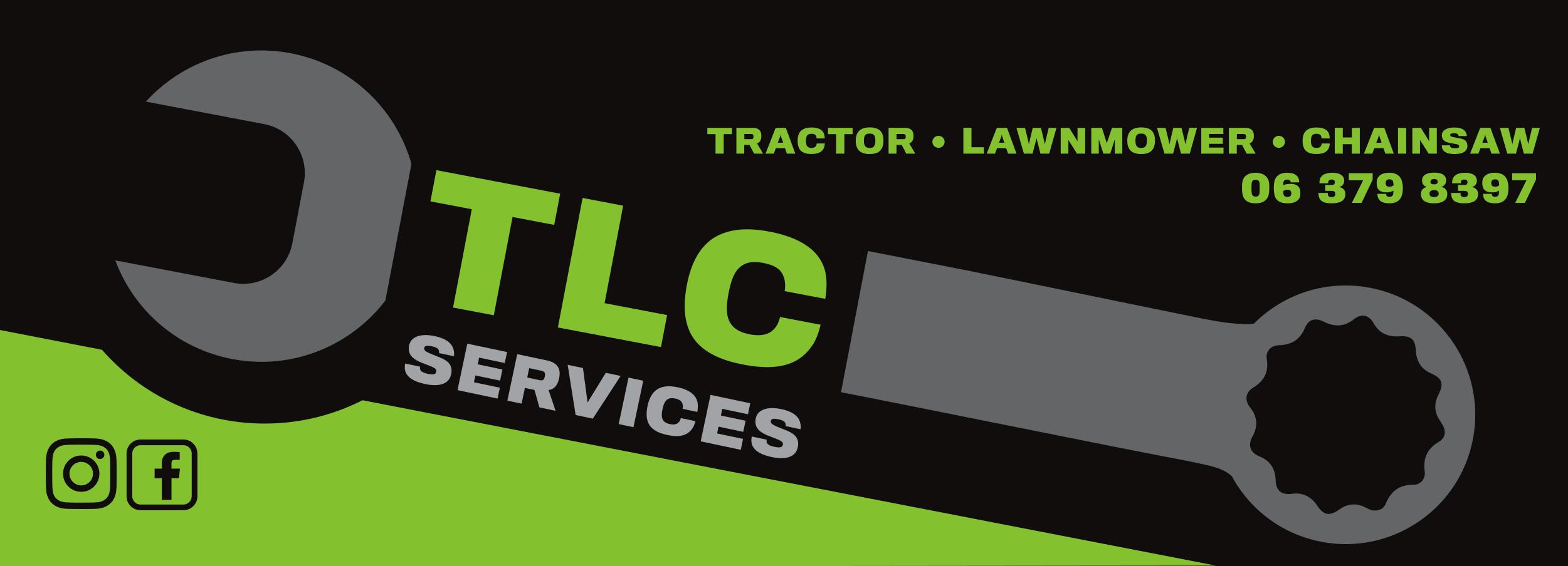 Tlc Tailgate Design