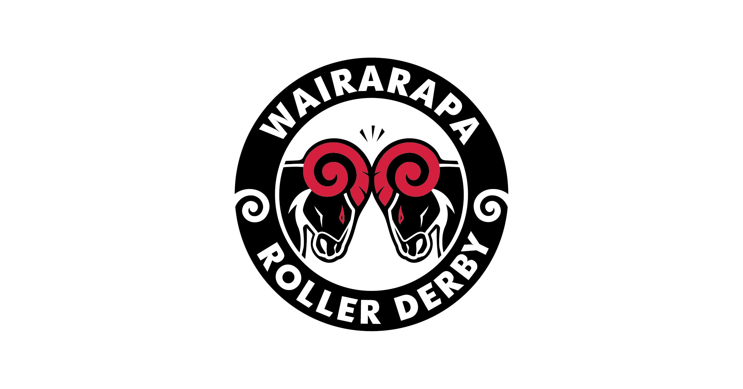 Wairarapa Roller Derby 1