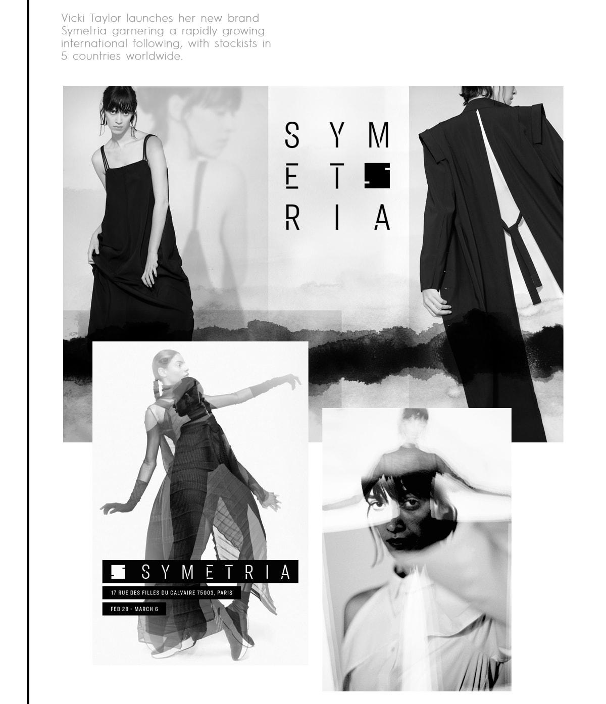 2018 SYM Taylor 20yrs V2