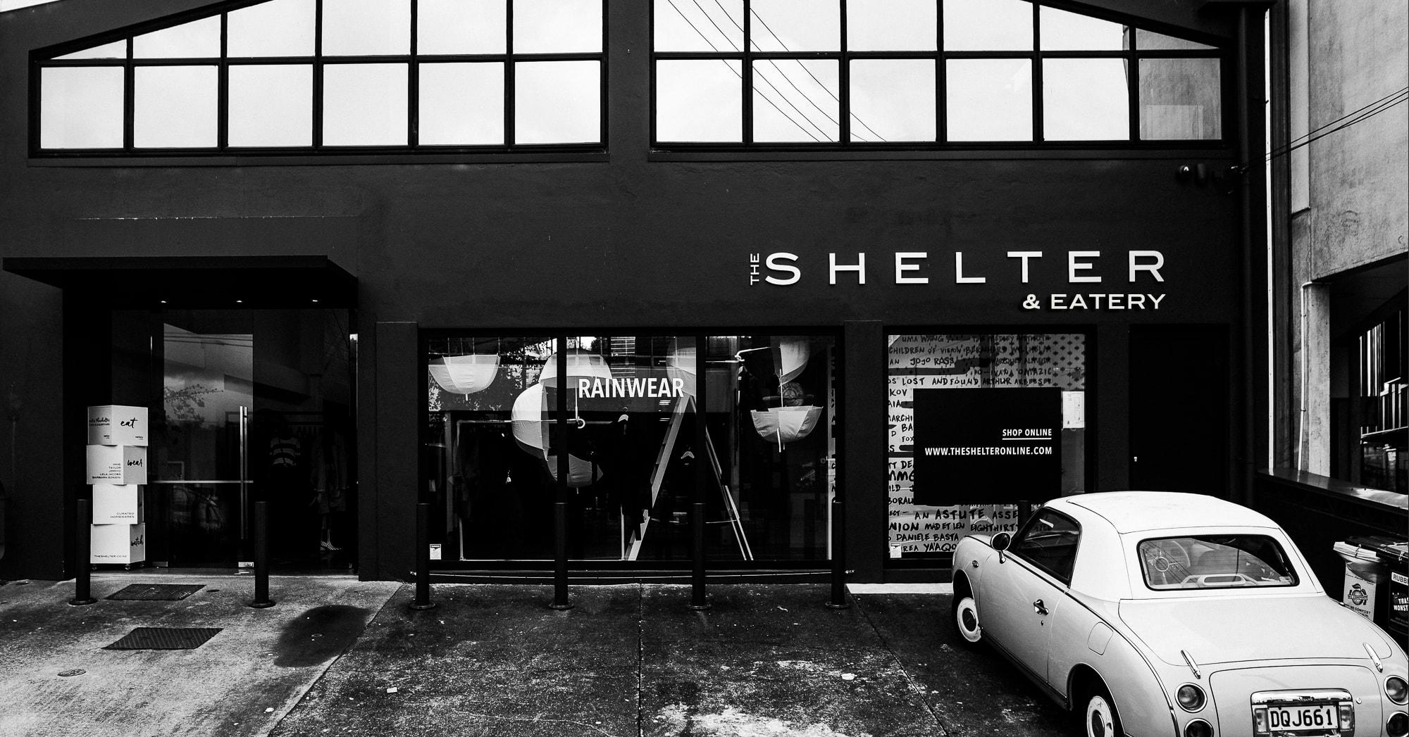 Shelter (1)